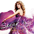 taylor-swift-speak-now-mp3-album-only-3-99-dollars-on-amazon-com