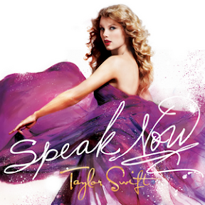 taylor-swift-speak-now-album-songs-download-itunes-and-torrent-mediafire-link