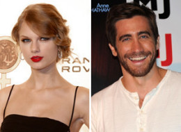 taylor-swift-and-jake-gyllenhaal-dating-spotted-around-nyc