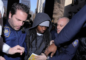 lil-wayne-release-date-from-jail-on-november-4