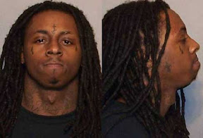 lil-wayne-released-from-jail-in-new-york-city