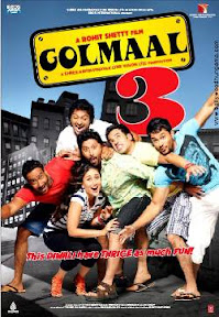 golmaal-3-wiki-and-exclusive-theatrical-trailer-video
