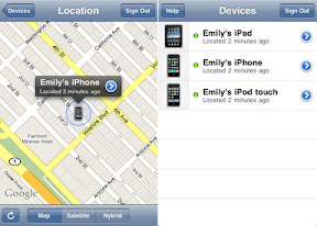 apples-find-my-iphone-feature-now-free-with-ios-4-2