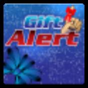 Gift Alert