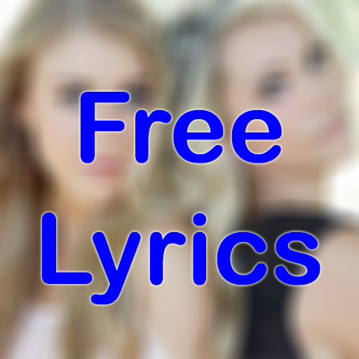 MADDIE TAE FREE LYRICS