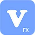 ViPER4Android音效FX版For4.0-4.2.2 icon