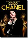 Coco Chanel TV Movie