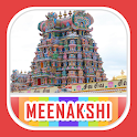 Meenakshi Temple Travel Guide icon