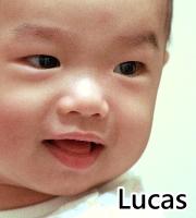 Lucas 200 180
