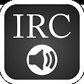 IRC Reader icon