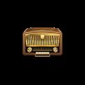 JAZZRADIO icon