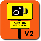 AES Location Detector V2