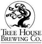 Logo of Tree House Julius