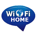 WifiHome icon