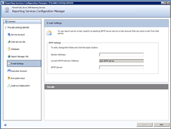 RS2008ConfigurationManager