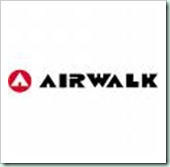 airwalk logo 2