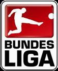 """от. admin.  После окончания первого круга чемпионата Германии  """"Бавария..."""