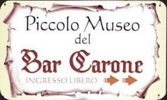 Piccolo_Museo_(6)