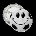 Webporra icon