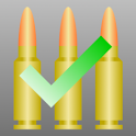 CheckValve icon