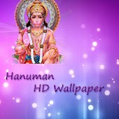 Hanuman Wallpaper HD