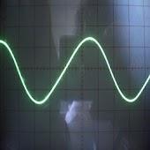 Sine Wave Ear Training Quiz