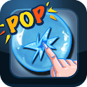 Smash Bubble icon