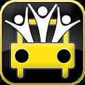 ShareMyFare icon