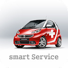 smart Service App icon