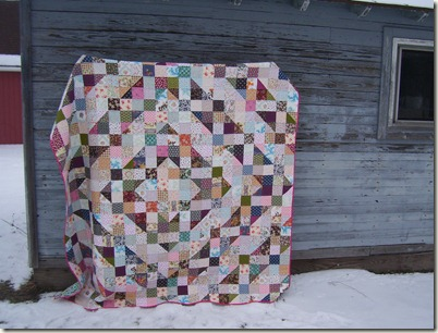 quilts, sewing 015