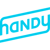 Handy - Book home services