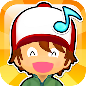 My First Songs - Game for Kids