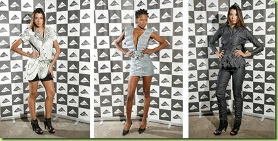 369c5615a84 Jornal BRASIL fashion NEWS  NEGÓCIOS