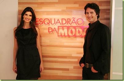 f596c64db Jornal BRASIL fashion NEWS: Jornal Online Brasil Fashion News de 3 ...