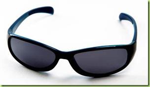 0e8de89d5 Os óculos de sol custam entre R$ 59,00 e R$ 79,00, e as armações, em média R$  99,00.