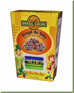 106919_143106_drage_do_sitio_web_