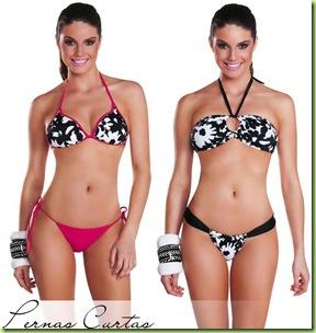 0f698188f Jornal BRASIL fashion NEWS  Jornal Online Brasil Fashion News de 19 ...