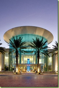 Mall at Millenia Main Entrance_large bx