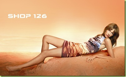 shop126_horizontal