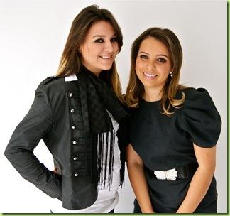 Jornal BRASIL fashion NEWS  Jornal Online Brasil Fashion News de 23 ... 3d35e1a443637