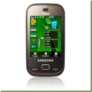 Samsung Duos Touch_B5722_small