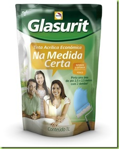 GLASURIT_NAMEDIDACERTA