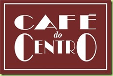 logo_do_cafe_do_centro_correto_thumb[1]