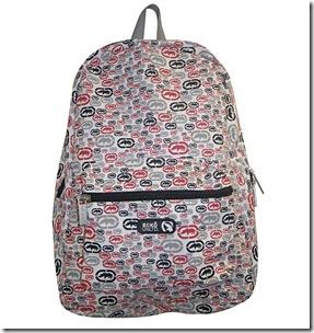 eb8a14e5d Representada pela The Brands´Company no Brasil, as mochilas podem ser  encontradas em lojas multimarcas espalhadas por todo o país.