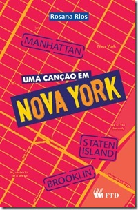 cancao_nova_york2