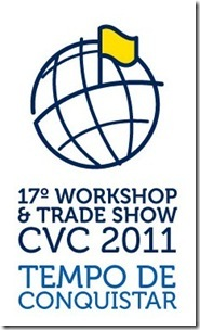 logo_workshop_cvc_2011