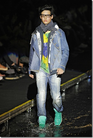 Ready to wear Sao Paulo_fall winter 2011_LB Cavalera_Feb_2011