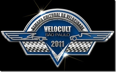 Logo%20Velocult%20Colorida_semsite