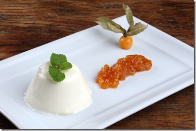 126101_173156_panna_cotta_all_albicoca___paneolio