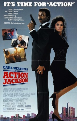 action-jackson-poster.jpg